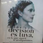 profamilia-la-decisión